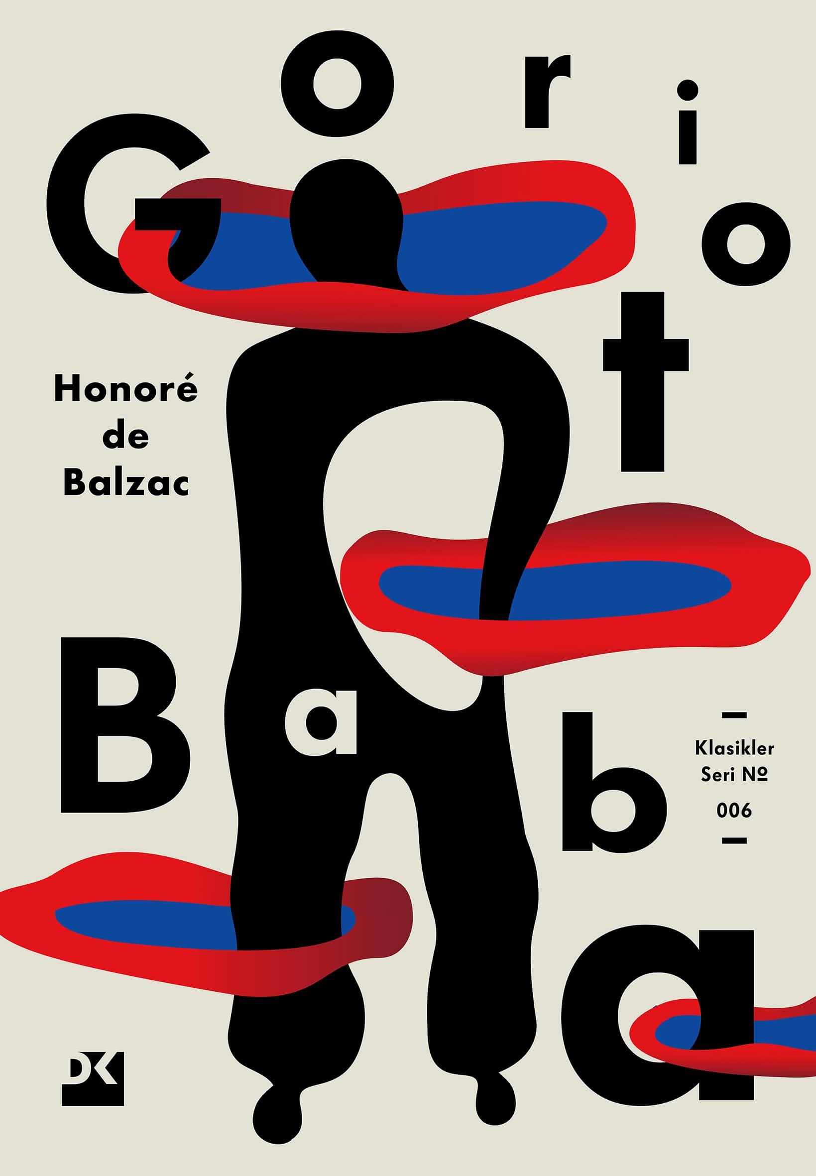 Le_Pere_Goriot_poster-min