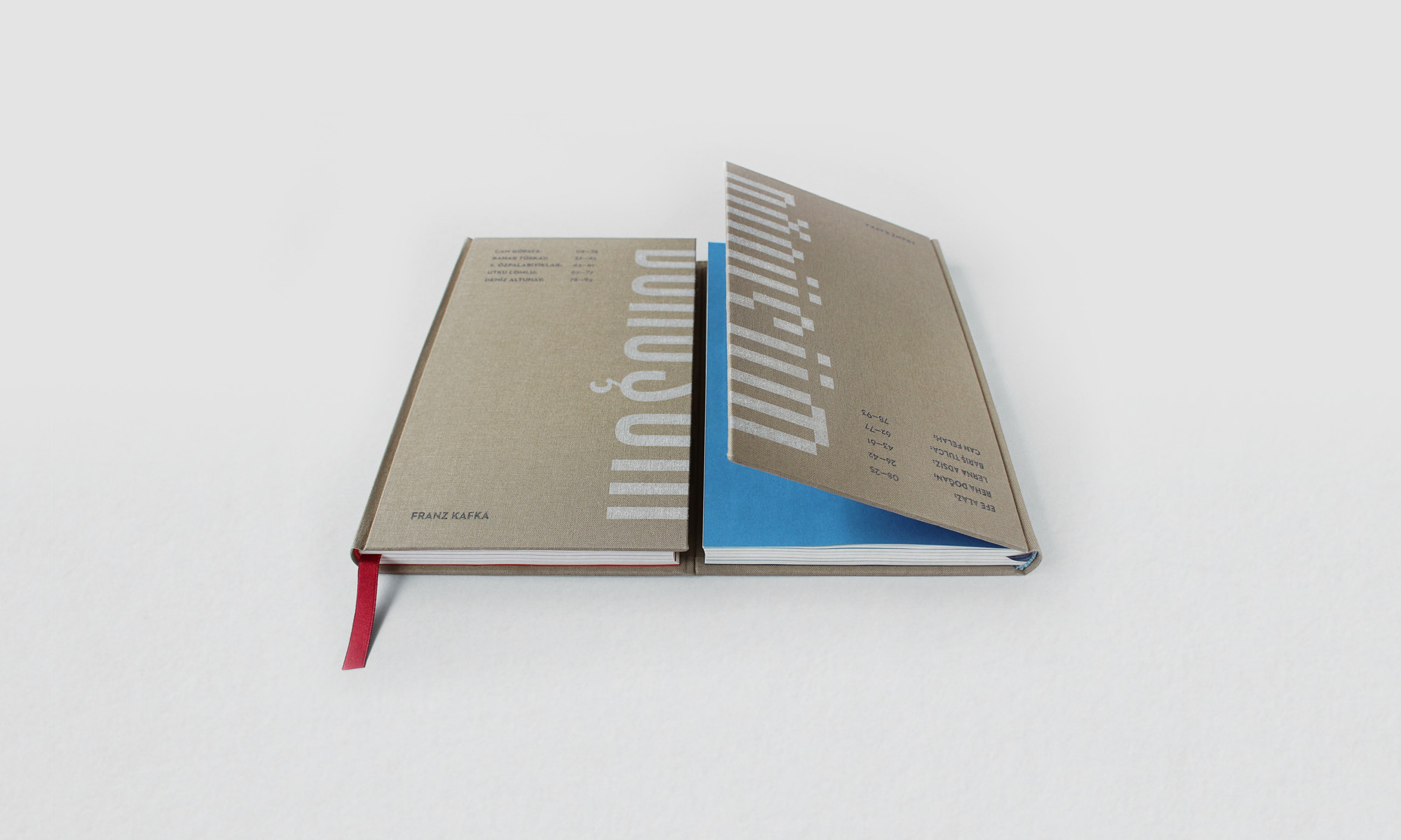 Transformed_Book1