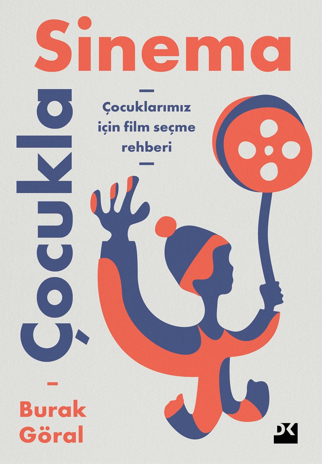 cocuklu_sinema-min