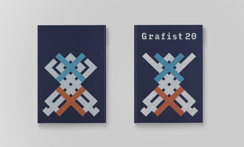 grafist-1