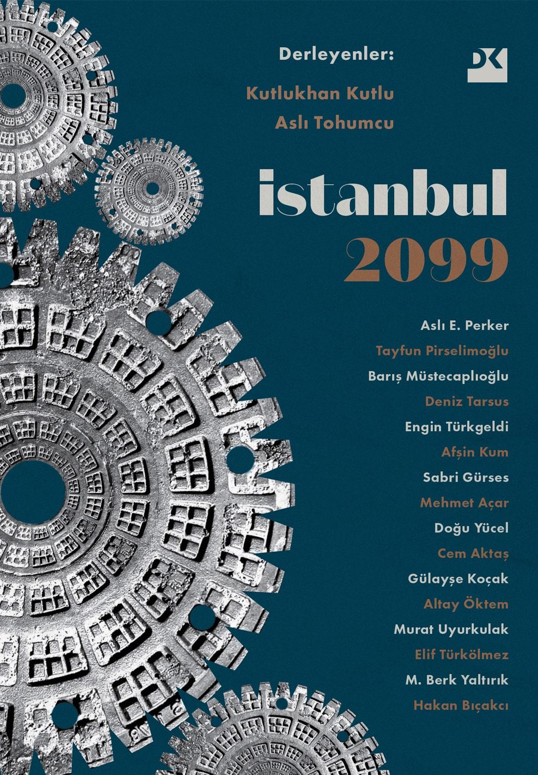 istanbul2099-min