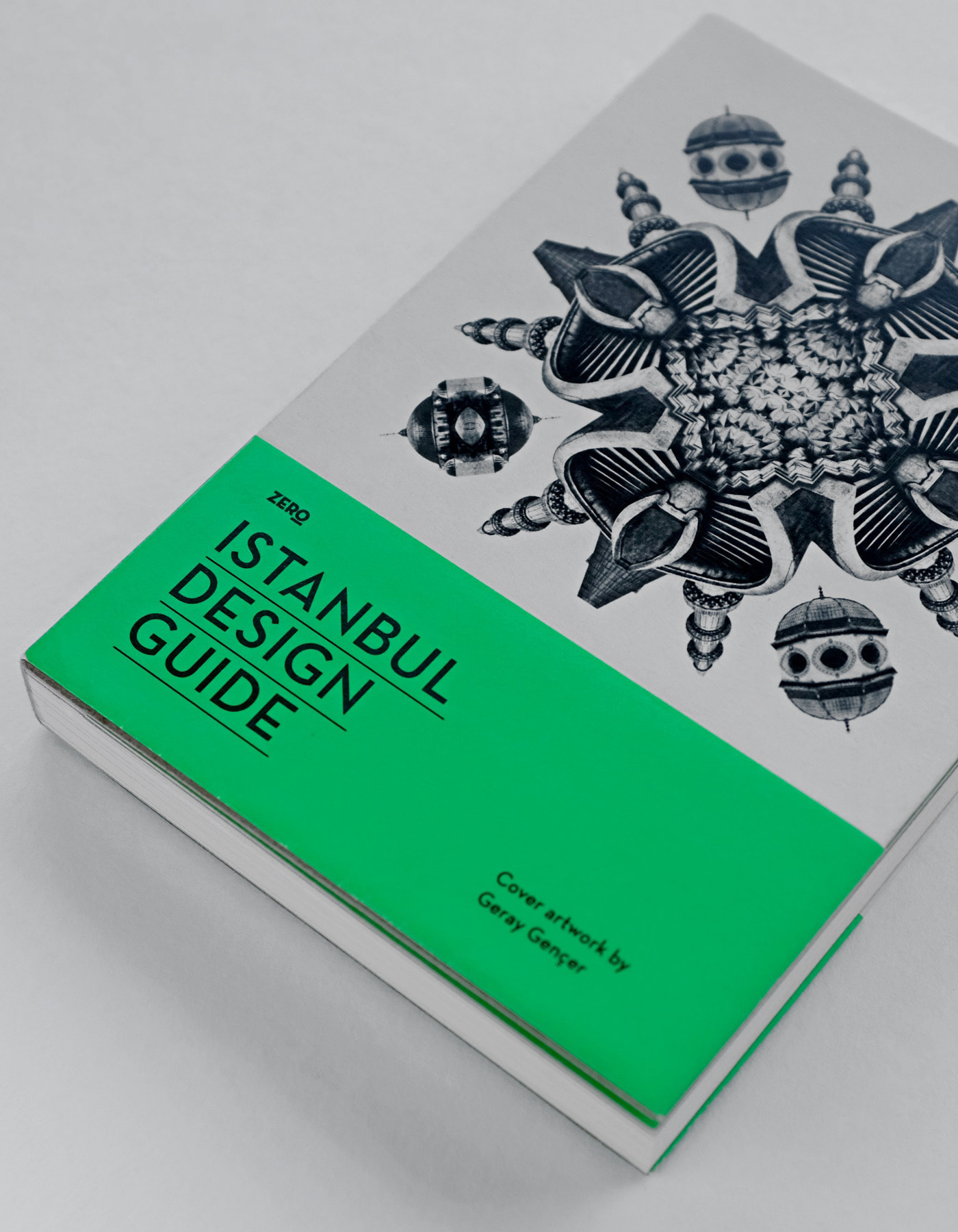 istanbul_design_guide8