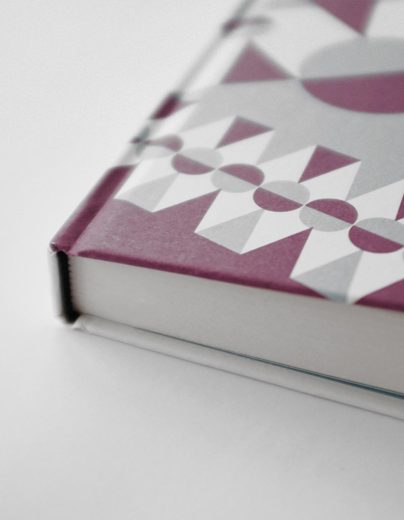 literary_classics001