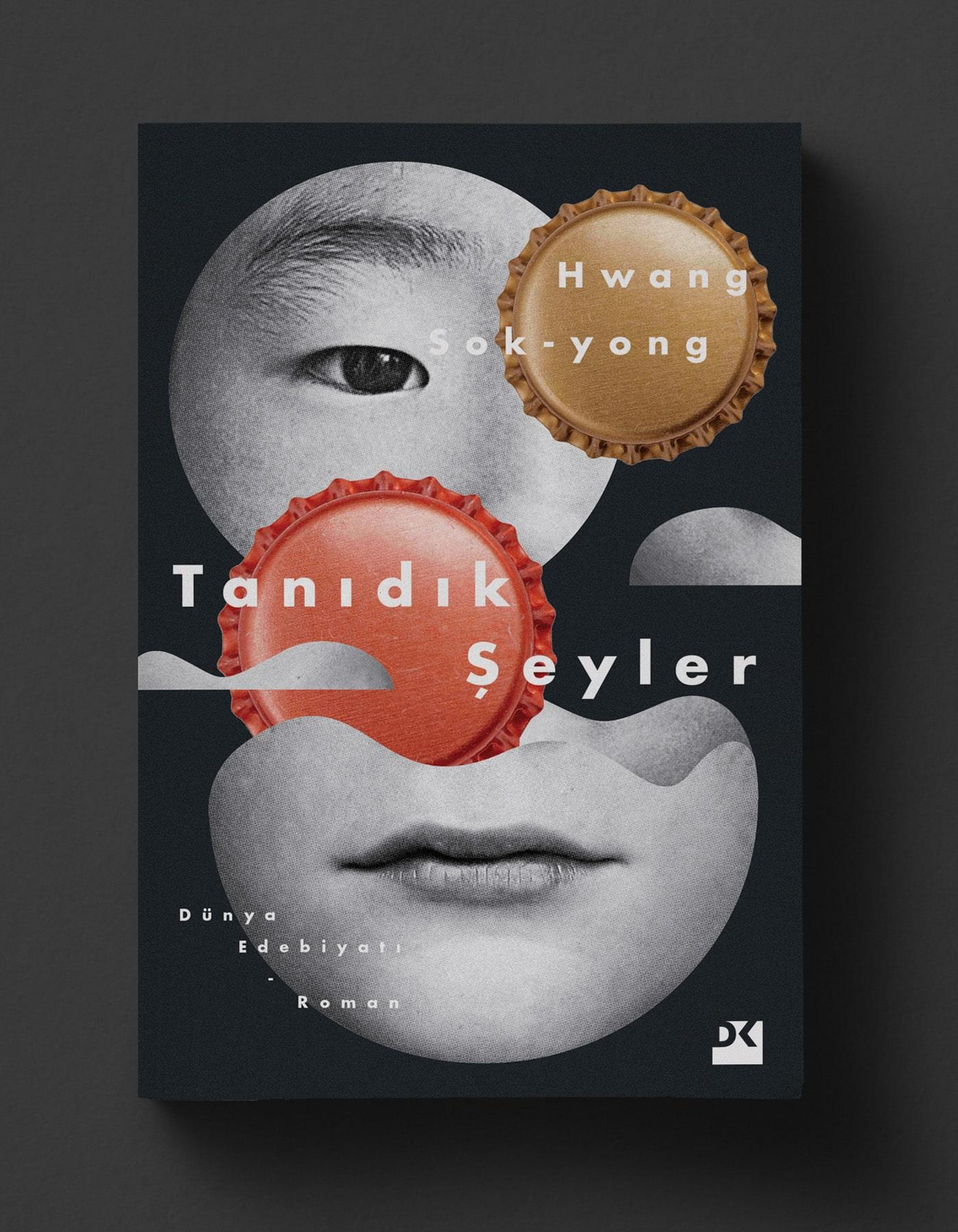 tanidik_1400_1800