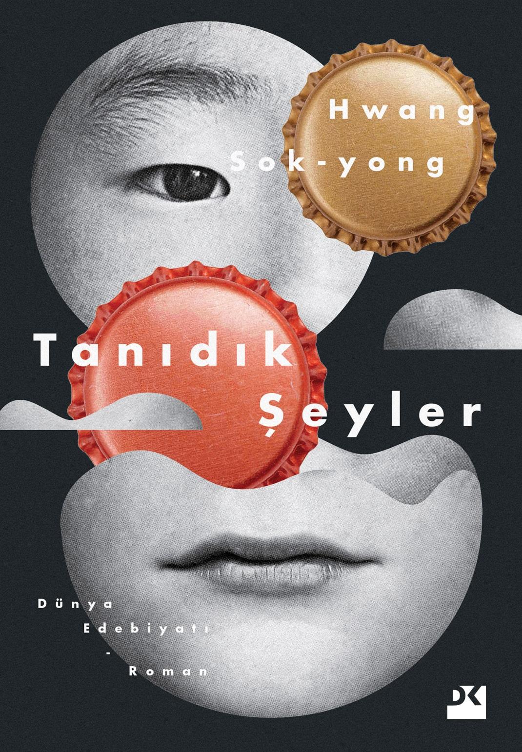 tanidik_seyler-min