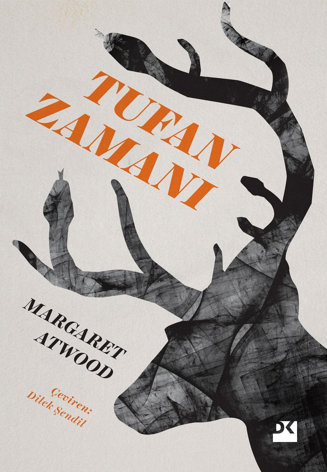 tufanzamani-min-min